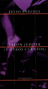 Portado Salon Jupiter