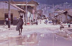 pobreza_america_latina
