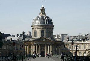 Academia Francesa