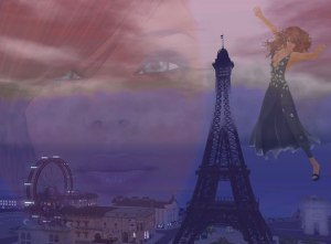 Dreams_of_paris