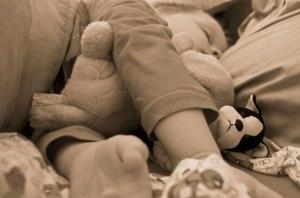 niño_durmiendo