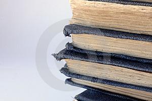 Libros_Lectura