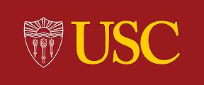 USC_not